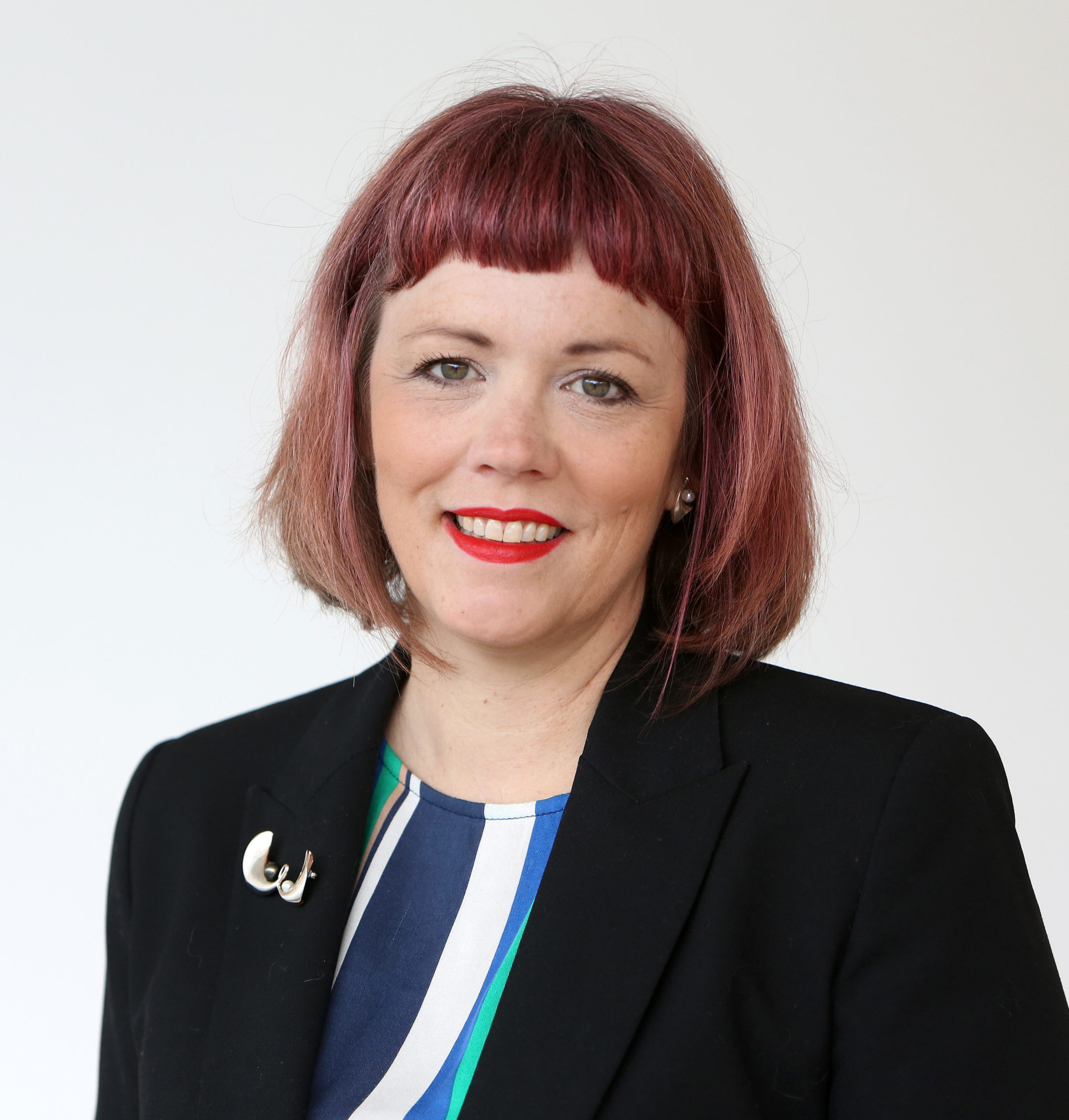Pia Sundell
