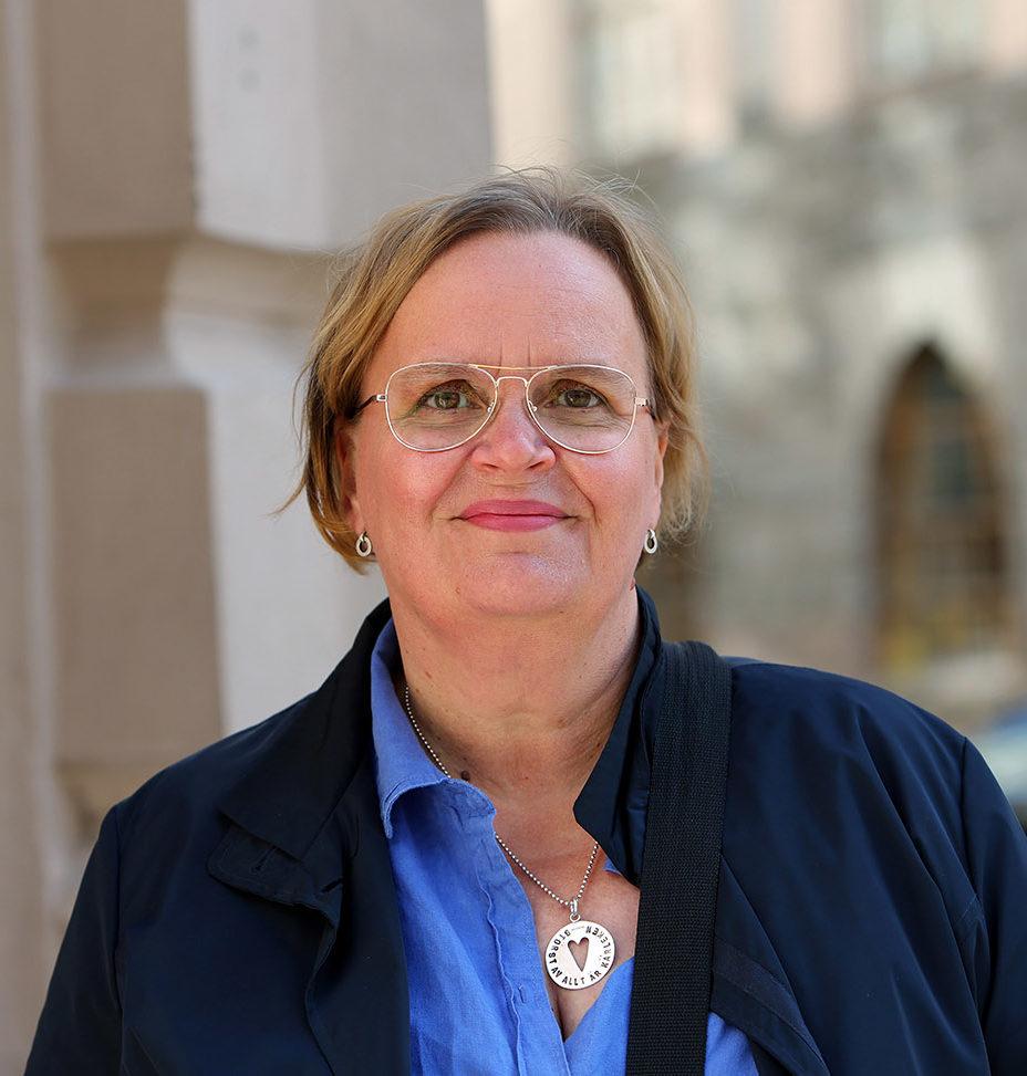 Camilla Koskinen