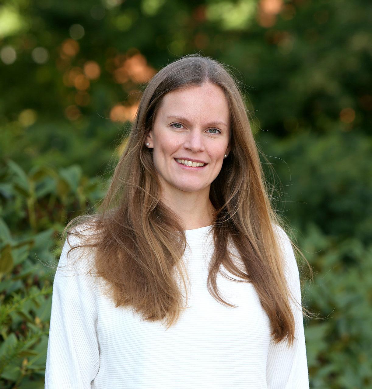 Emma Fabricius