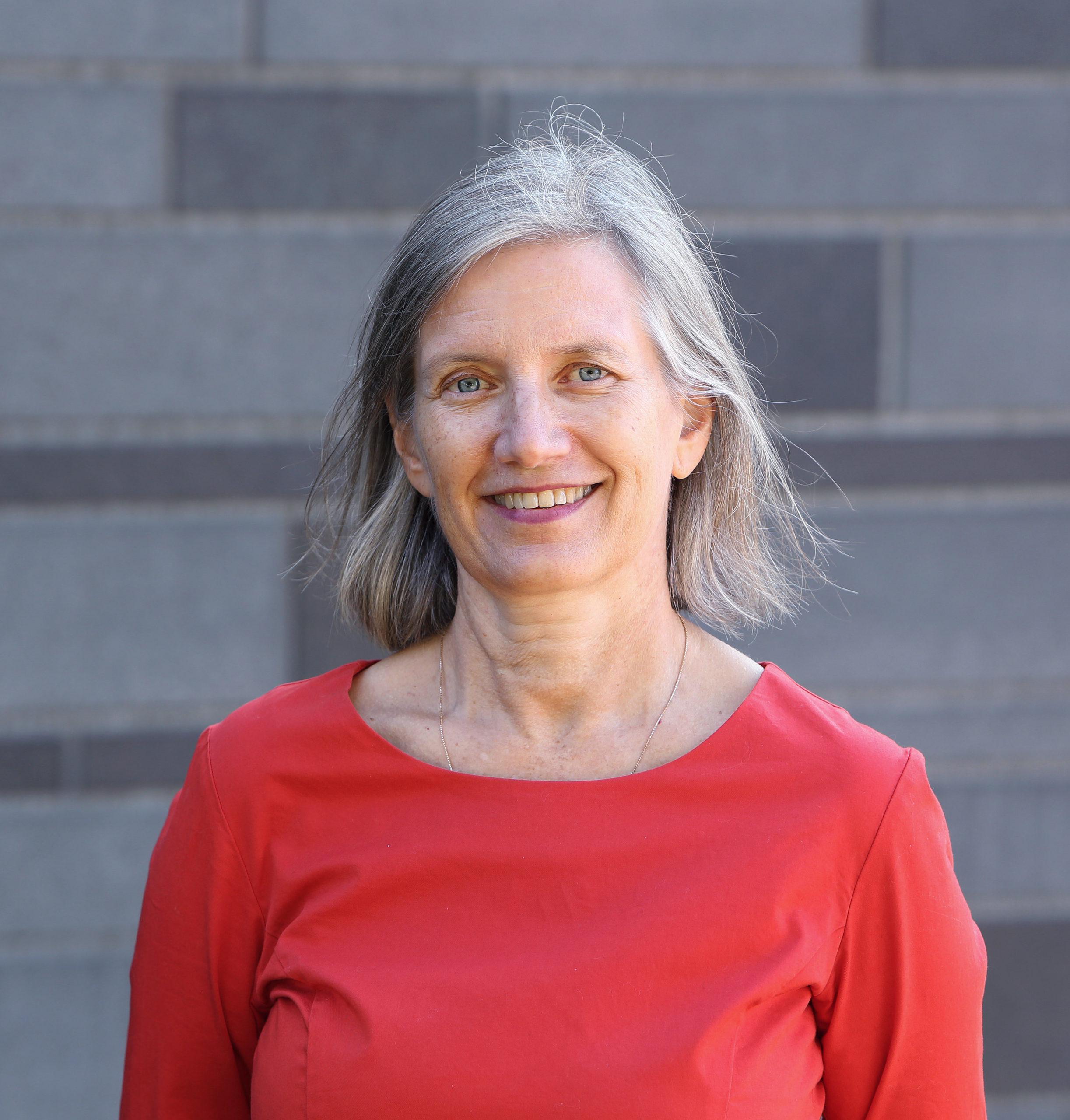 Sonja Gummerus