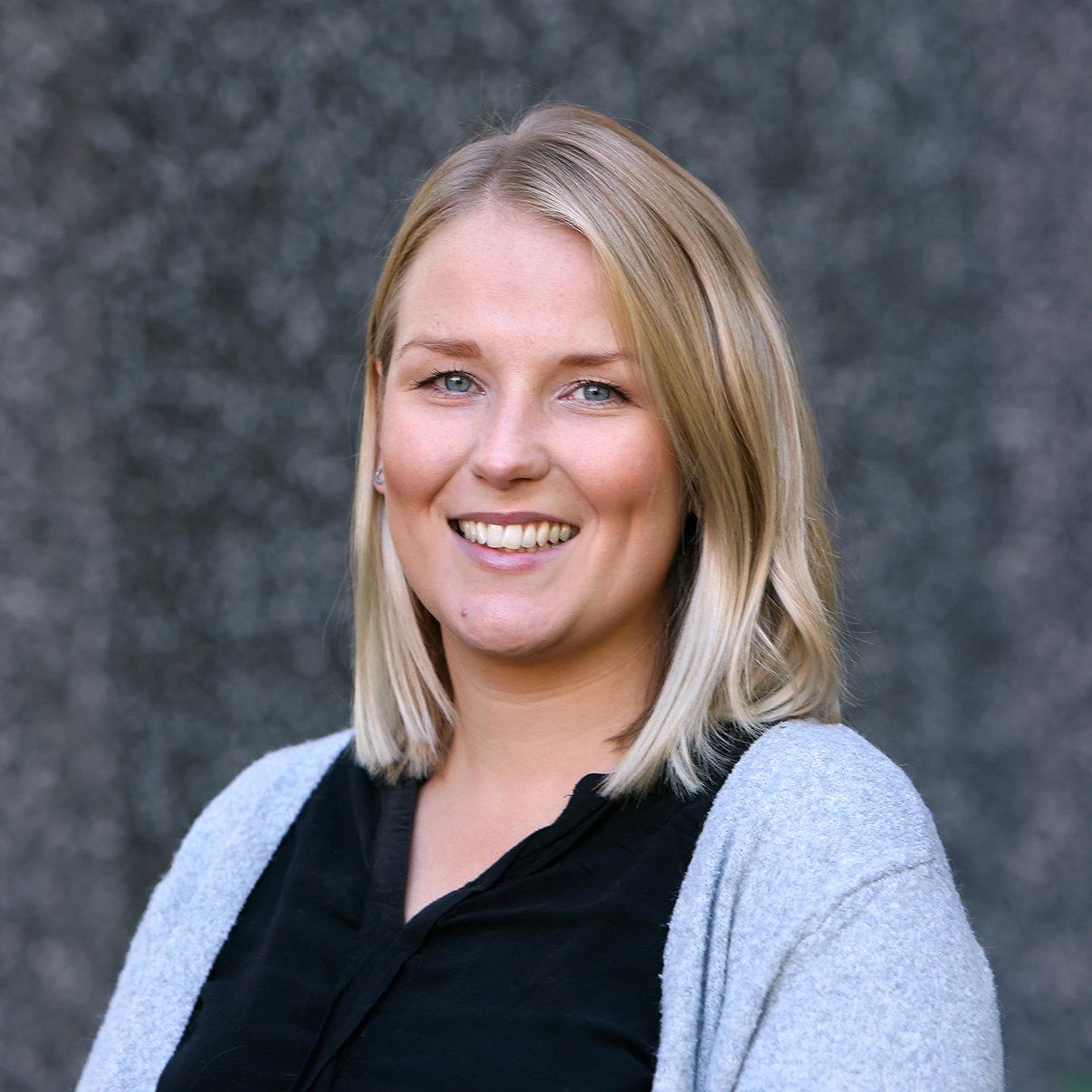Stella Lindfors